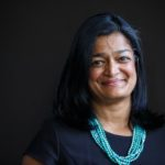 "Representative Pramila Jayapal Shuts Down Sexist Colleague for Calling Her A ""Young Lady… [Who] Doesn't Know a Damn Thing"""