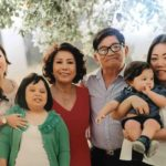 US Immigration Denies Travel Visa to Sister Whose Stem Cells Would Save Cancer Patient's Life