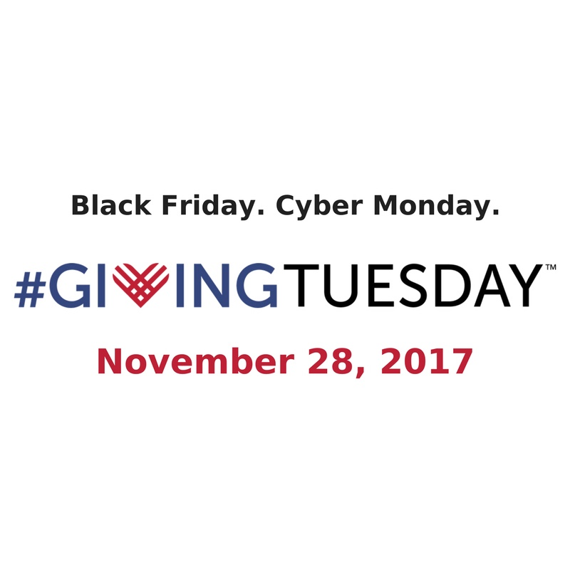 Reappropriate's Top 5 for #GivingTuesday 2017 (and a listing of AAPI non-profits)