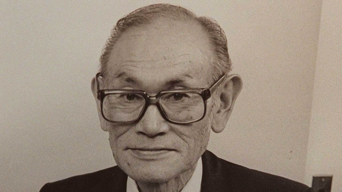 "Korematsu, Travel Bans, and Resisting History's ""Gravely Wrong"" Injustices as They Happen"