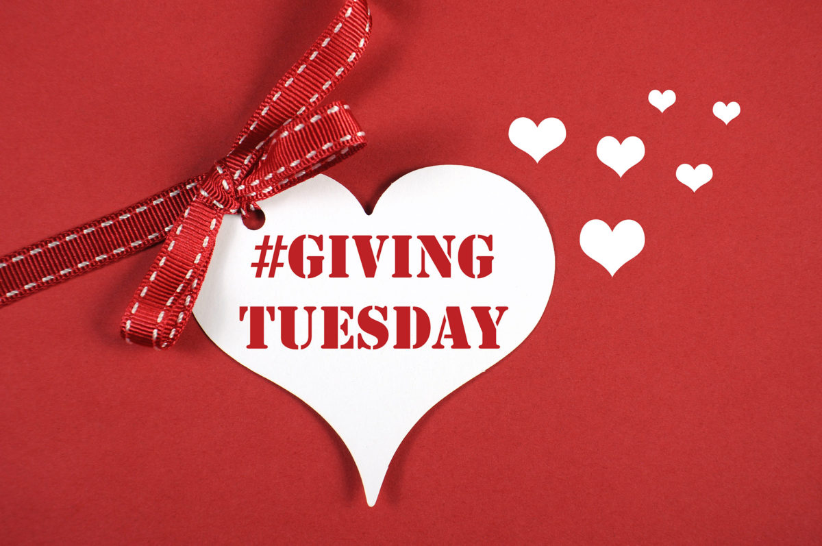 Reappropriate's Top 5 for #GivingTuesday 2018 (and a listing of AAPI non-profits)