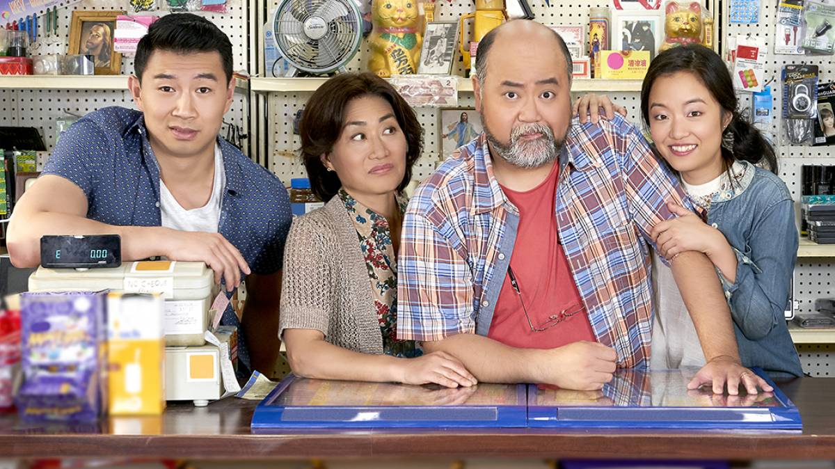 Kim's Convenience Actors Reveal Lack of Korean Writers Led to Behind-The-Scenes Cultural Insensitivity and Racism