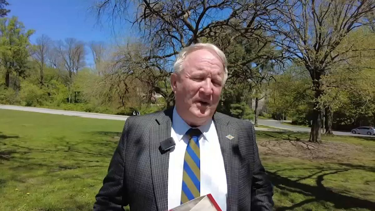Delaware State Representative Who Used Anti-Asian, Misogynistic Slurs in Email Won't Seek Re-election